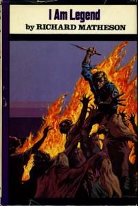 older cover